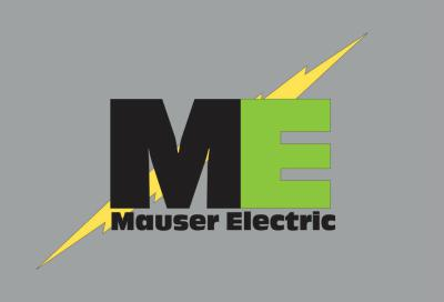 Mauser Electric